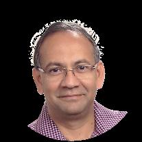 Dr. Sai Bhavaraju